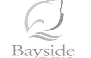 Bayside Council corporate catering client