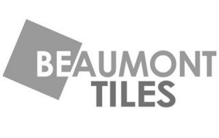 Beaumont Tiles party food melbourne corporate catering client