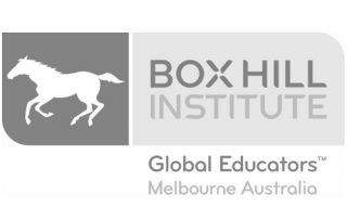 Box Hill Institute corporate client