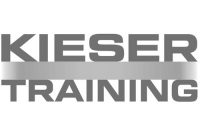 Kieser Training party food melbourne catering client