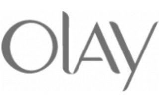 Olay client logo