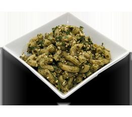 Pesto Pasta Salad catering image