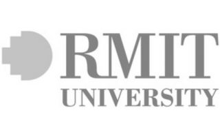 RMIT party food melbourne university catering client