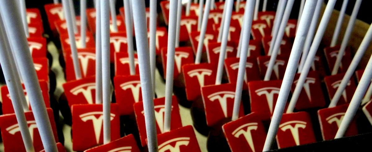 Tesla Cakepops launch logo (6)