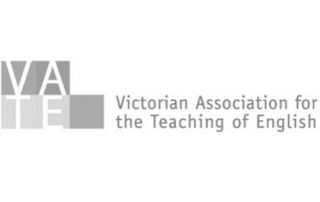 Victorian Association for the Teaching of English corporate client