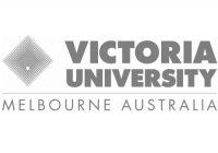 Victoria University corporate catering client