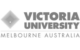 Victoria University corporate catering client