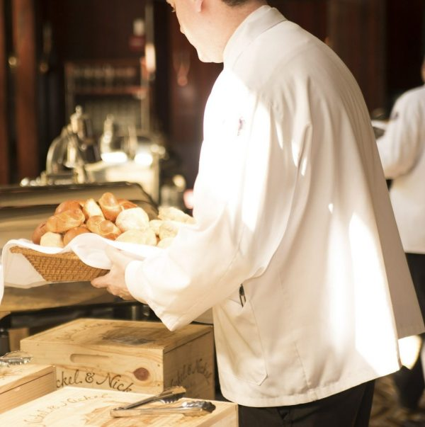 full-service-corporate-catering-melbourne image