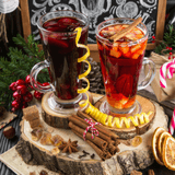 hot cocktails espresso bar event party food melbourne