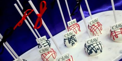logo-cake-pops-party-food-melbourne-petit-fours image