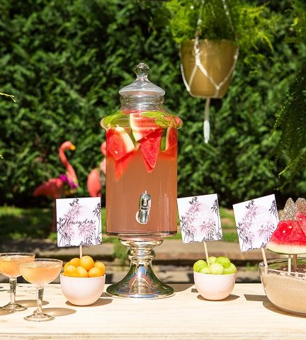 party food melbourne theme catering2