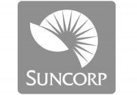 suncorp corporate catering client logo iamge