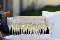 wedding-celebration-garden-party wedding lunch melbourne