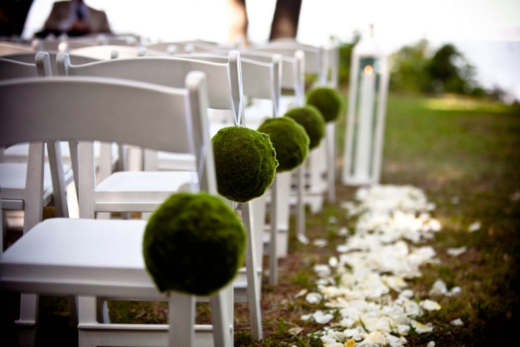 white-wedding-chairs-garden-outdoor-wedding-packages